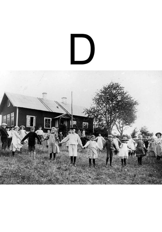D bild-konvention.jpg