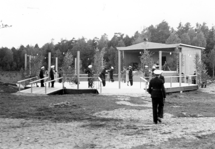 JkB_19235.jpg