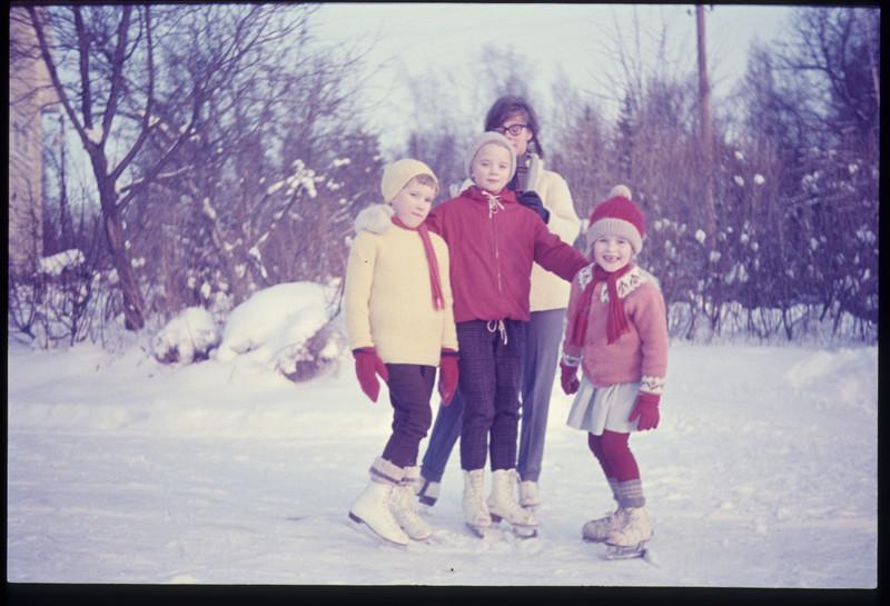 Ami Erikssons skridskor.jpg