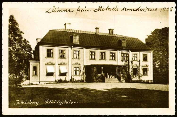 JkB_19574.jpg
