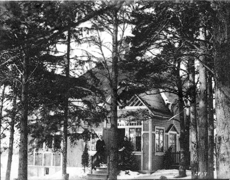 JkB_19131.jpg