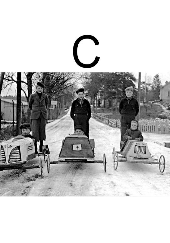 C bild-konvention.jpg