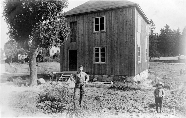 JkB 19467 - Villa