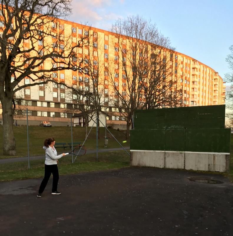 tennis- Lisa Dalin.jpg