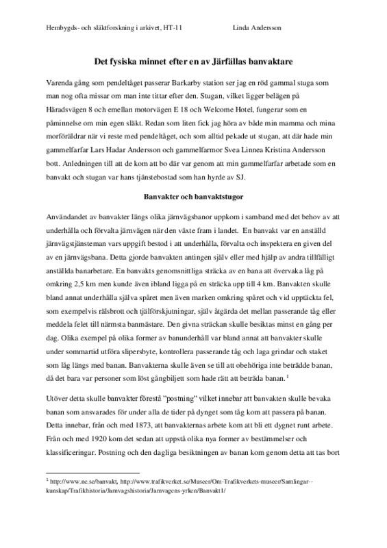 artikel,släktochhembygd,LindaAndersson.pdf