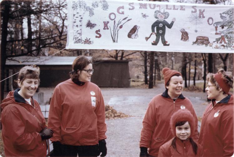 JkB_19733 Skid- och friluftsfrämjandet, Jakobsberg 60-tal.jpg
