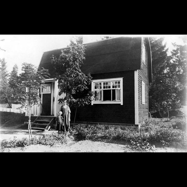 JkB_19469.jpg