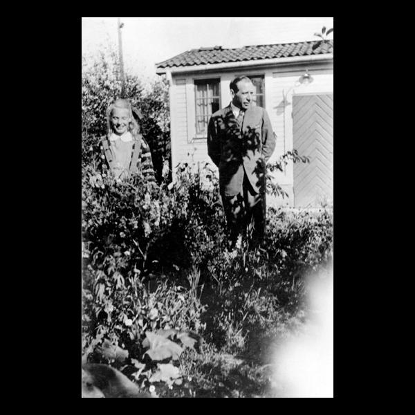 JkB_19484.jpg