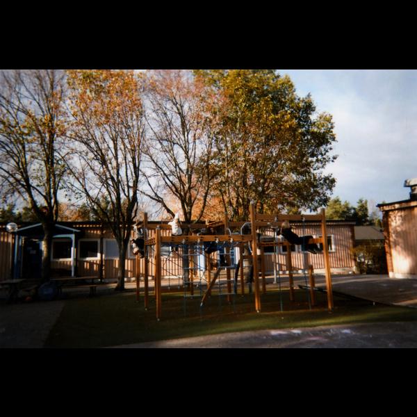 JkB-BHS-180 - Järfällas små bygdefotografer