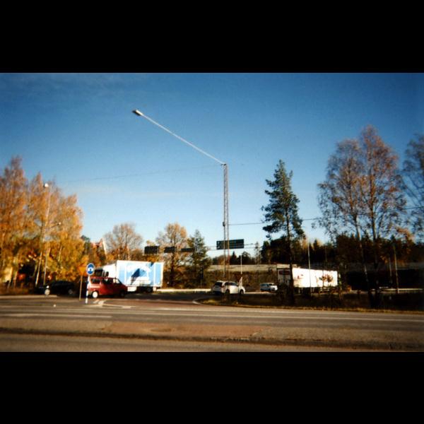 JkB-BHS-147 - Järfällas små bygdefotografer