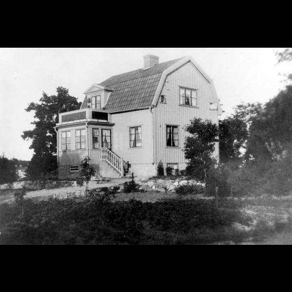 JkB_19476.jpg