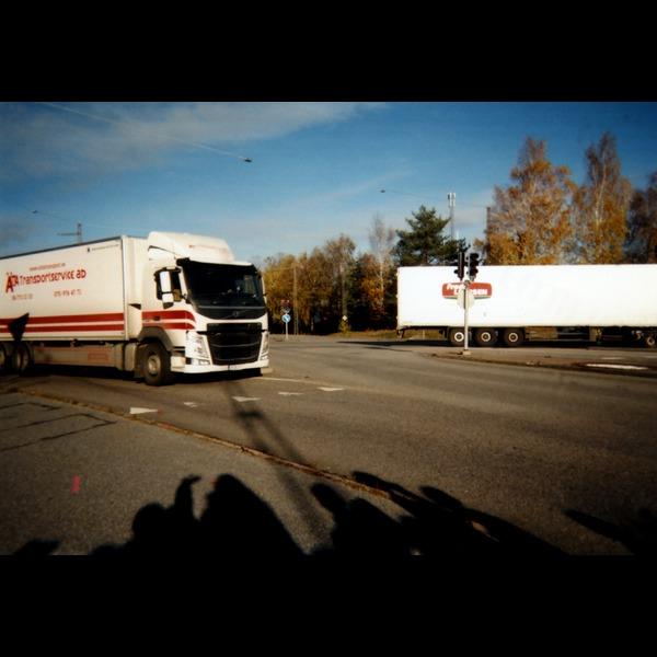 JkB-BHS-082 - Järfällas små bygdefotografer