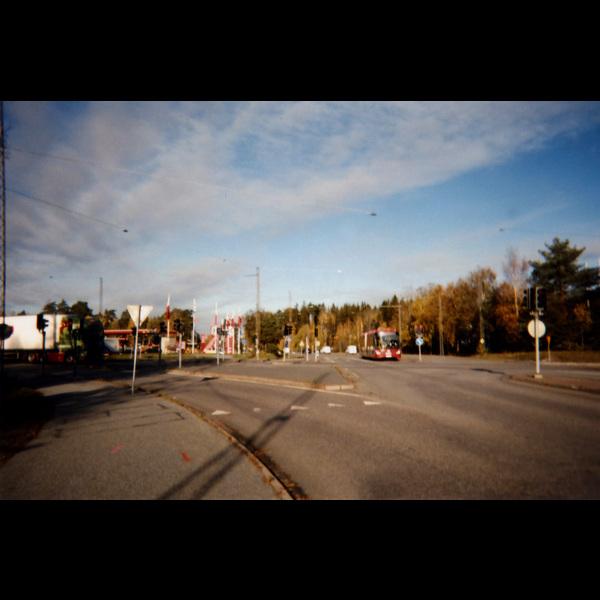 JkB-BHS-148 - Järfällas små bygdefotografer