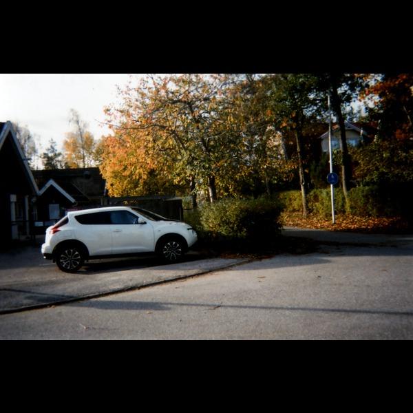 JkB-BHS-094 - Järfällas små bygdefotografer