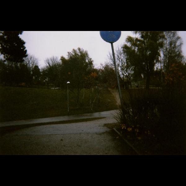 JkB-BHS-198 - Järfällas små bygdefotografer