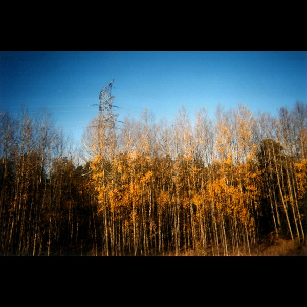JkB-BHS-083 - Järfällas små bygdefotografer