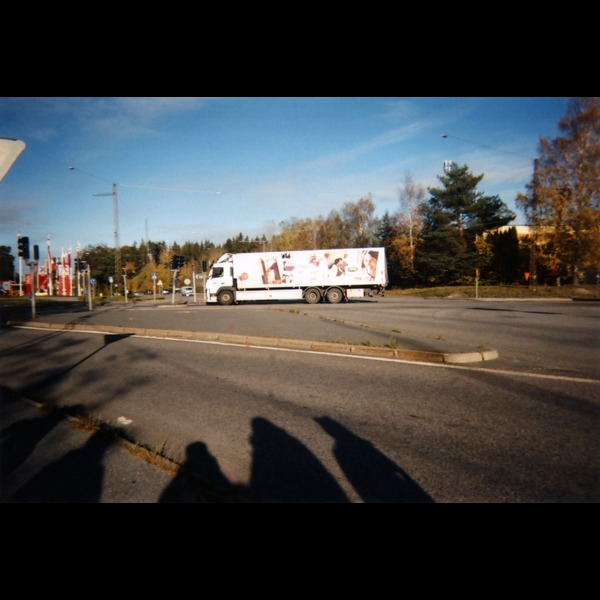 JkB-BHS-081b - Järfällas små bygdefotografer