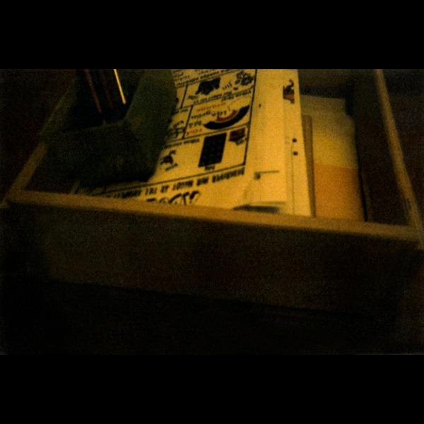 JkB-BHS-062 - Små Bygdefotografer