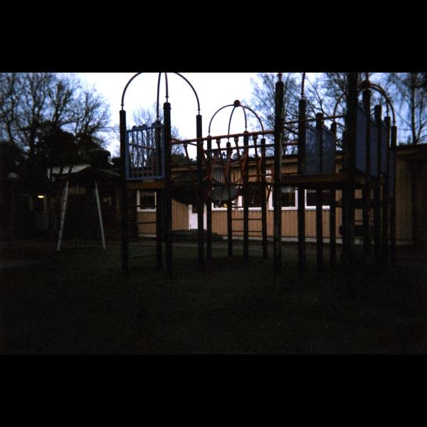 JkB-BHS-077 - Små Bygdefotografer