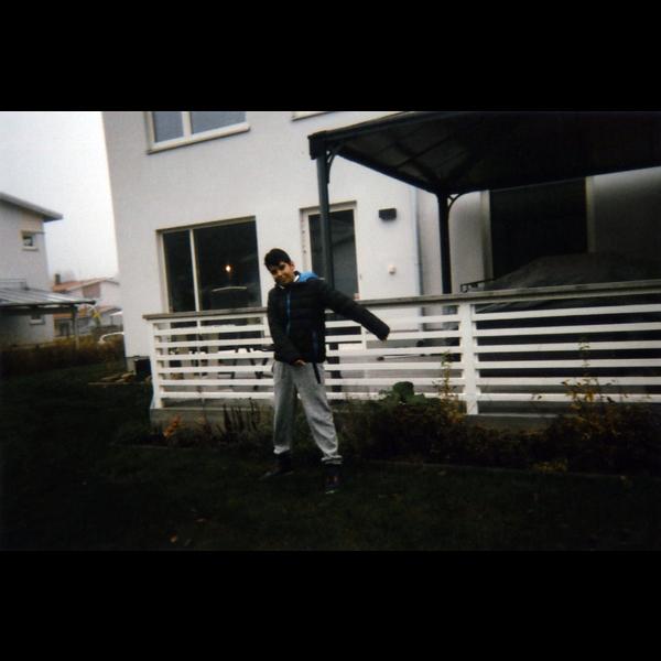 JkB-BHS-213 - Järfällas små bygdefotografer