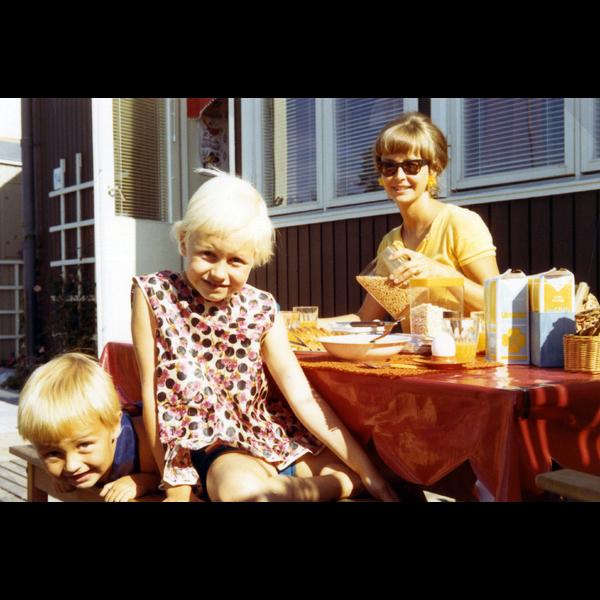 VÄGG PORT JkB-AS-U003-Viksjö 1970.jpg