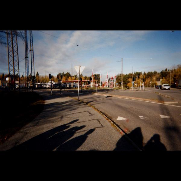 JkB-BHS-149 - Järfällas små bygdefotografer