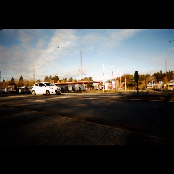 JkB-BHS-144 - Järfällas små bygdefotografer