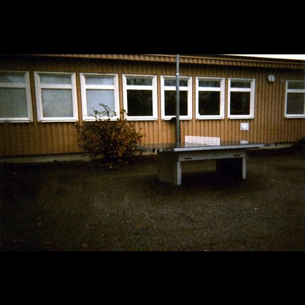 JkB-BHS-080 - Små Bygdefotografer
