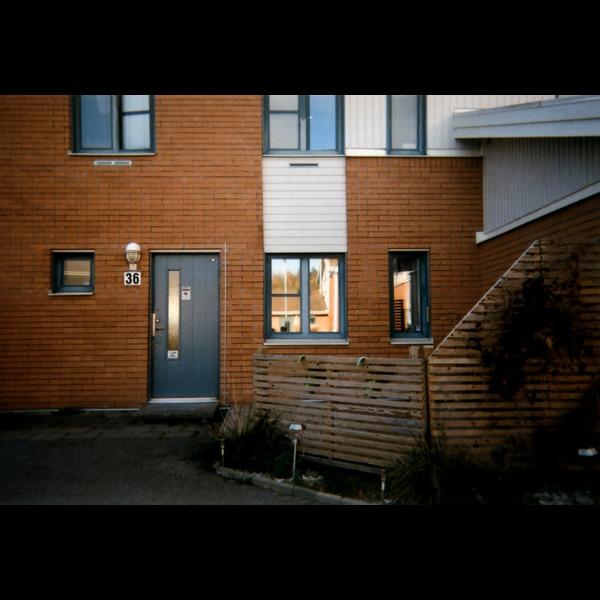 JkB-BHS-093 - Järfällas små bygdefotografer