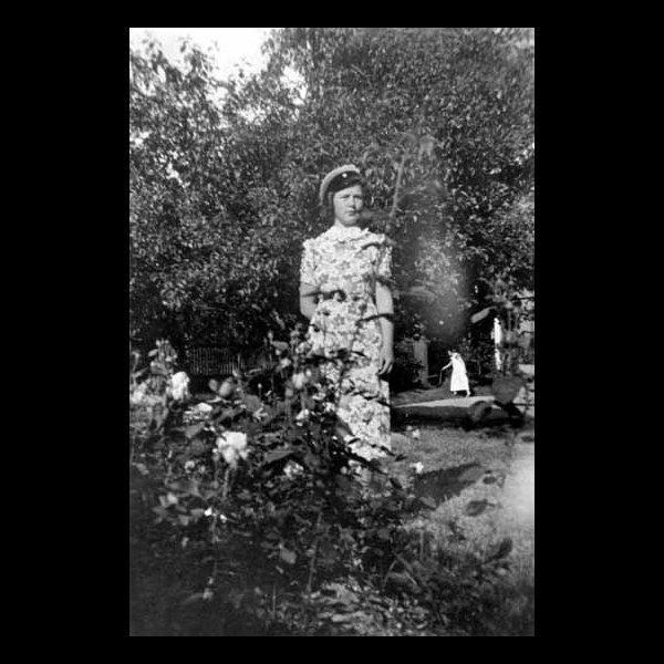 JkB_19482.jpg