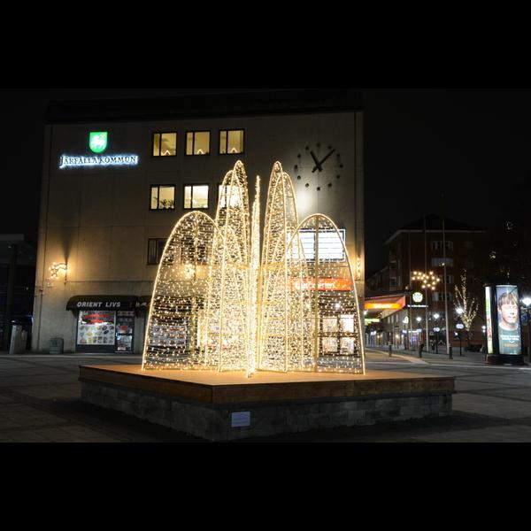 Julbelysning Jakobsberg.JPG