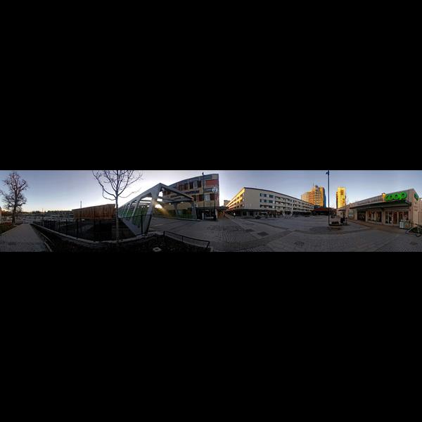 Frej Mombeini-kallhäll centrum panorama 360 gr 5 (1).jpg