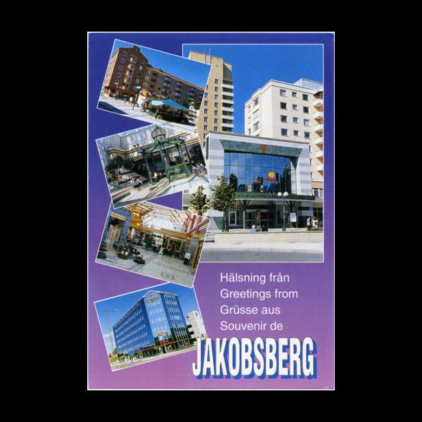 JkB_20549.jpg