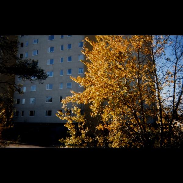 JkB-BHS-088 - Järfällas små bygdefotografer