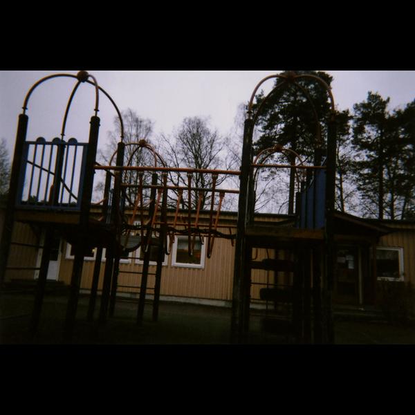 JkB-BHS-194 - Järfällas små bygdefotografer