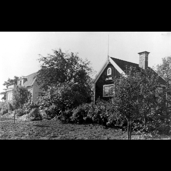 JkB_19465.jpg