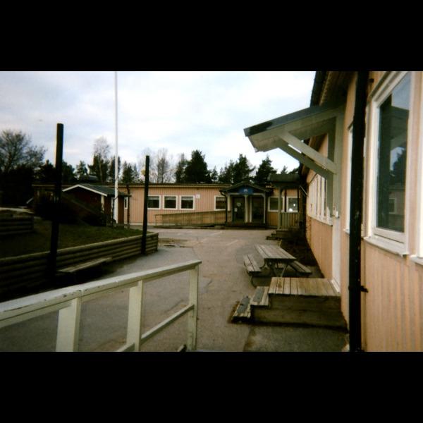 JkB-BHS-033 - Järfällas små bygdefotografer