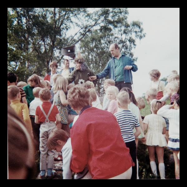 JkB_19732.jpg