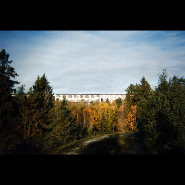 JkB-BHS-087 - Järfällas små bygdefotografer