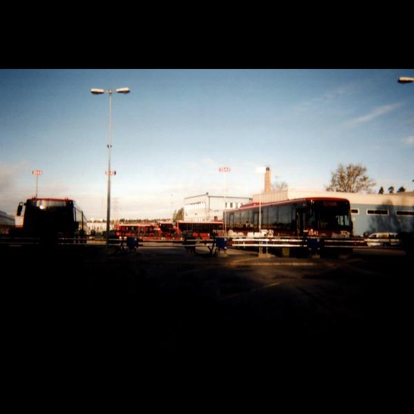 JkB-BHS-084 - Järfällas små bygdefotografer