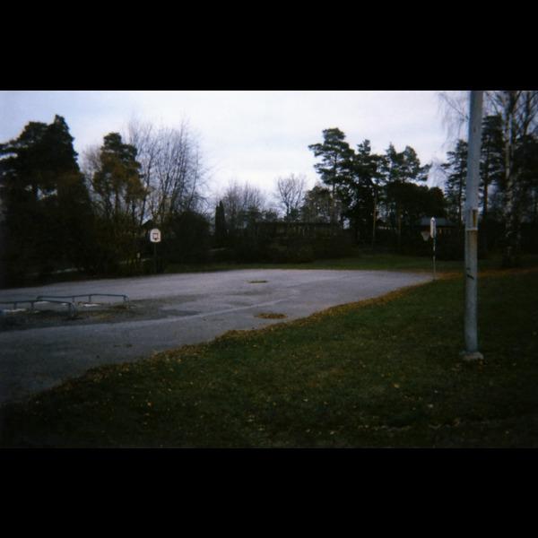 JkB-BHS-028 - Järfällas små bygdefotografer